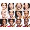 benefit Hello Happy Soft Blur Foundation (Various Shades): Image 4