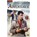 Adventurer - The Complete Series