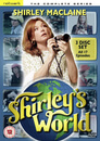 Shirley's World - The Complete Series
