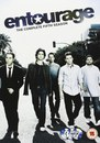 Entourage - Series 5 - Complete