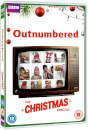 Outnumbered The Christmas Special