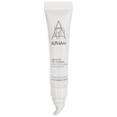 Complexo Absolute Eye da Alpha-H (15 ml)