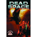 Dead Space: Salvage Graphic Novel
