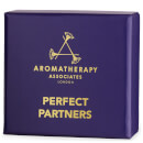Aromatherapy Associates Perfect Partners (2 produkter)
