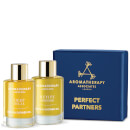 Aromatherapy Associates Perfect Partners (2 προϊόντα)