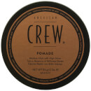 American Crew Classic Men's Essentials Pomade
