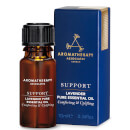 Aromatherapy Associates Essential Oil of Lavender .3oz