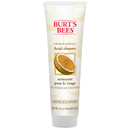 Burt's Bees Orange Essence Facial Cleanser (120 g)