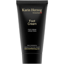 Karin Herzog Oxygen Foot Cream (50ml)
