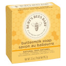 Мыло Burt's Bees Baby Bee Buttermilk Soap (99 г)