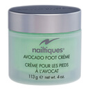 Nailtiques Avocado Foot Creme (113 g)