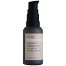 Trilogy Very Gentle Calming Serum (30 ml)