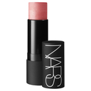 NARS Cosmetics The Multiple (Various Shades)