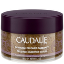 Caudalie Crushed Cabernet Gommage (150 g)