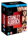 Stanley Kubrick Collection