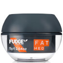 Fat Hed da Fudge (75 g)