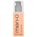 men-u Healthy Facial Wash 3 oz