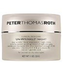 Un-Wrinkle Night 30ml