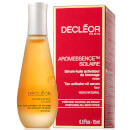 Aromessence Solaire Tan Activator Serum - Face 15ml