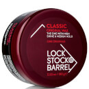 Lock Stock & Barrel The Daddy Classic Wax (100g)