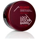 Lock Stock & Barrel 85 Karats Shaping Clay 3.4oz