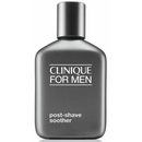 Clinique for Men Post-Shave Soother - 75ml