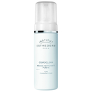 Institut Esthederm Pure Cleansing Foam 150 ml