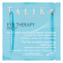 Talika Eye Therapy Patch (6 st. + fodral)