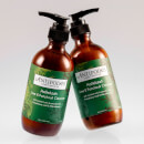 Antipodes Hallelujah Lime & Patchouli Cleanser 200 ml