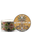 Ortigia Zagara Orange Blossom Bath Salts 500g