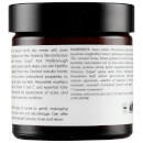 Antipodes Vanilla Pod Hydrating Day Cream (60g)