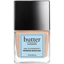 Butter London Nail Foundation Flawless Basecoat (15ml)