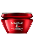 KÉRASTASE SOLEIL MASQUE UV DEFENSE ACTIVE