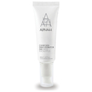 Alpha-H Clear Skin Hydrator Gel 50ml