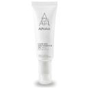 Alpha-H Clear Skin Hydrator Gel 50ml