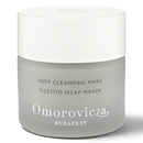 Omorovicza Deep Cleansing Mask 1.7 oz.
