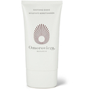 Omorovicza Soothing Shave (150 ml)