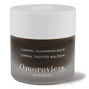 Omorovicza Thermal Cleansing Balm - All Skin Types (50ml)
