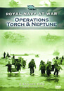 RNAW - A Sailors View: Operations Torch and Neptune