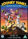 Looney Tunes Golden Collection - Volume 6