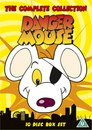 Danger Mouse: 30th Anniversary Edition