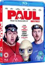 Paul (Single Disc)