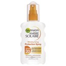 Garnier Ambre Soliare Spray SPF 20 (7oz)