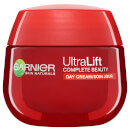 Garnier Skin Naturals UltraLift Day Cream (50ml)