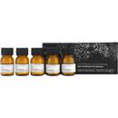 Elemental Herbology Botanical Bathing Infusions 5 x 30ml
