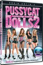 Pussycat Dolls 2: Dancer's Body Workout