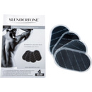 Slendertone System Arms Replacement Pads