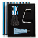 men-u Uber Shaving Brush