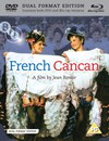 French Cancan (Double édition)