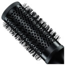 ghd Ceramic Vented Radial Brush Size 3 (45mm Barrel)